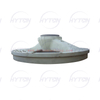 Manganese Spider Arm Shield Suit for Metso Gyratory Crusher 62-75 Spare Parts