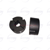 Taper Bushing Suit for Metso C Series Jaw Crusher Wear And Spare Parts