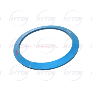 Dust Seal Ring Suit Metso 42-65 50-65 54-75 62-75 60-89 60-110 Gyratory Crusher Spare Parts