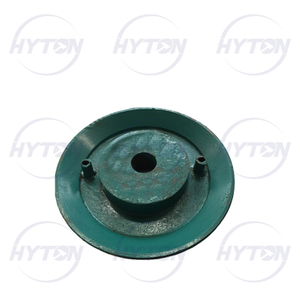 Feed Plate Assembly Suit Metso HP200 Cone Crusher Spare Parts