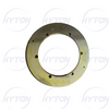 Lower Thrust Bearing Suit Metso Nordberg Cone Crusher HP800 Spare Parts