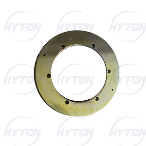Upper Thrust Bearing Suit Metso Nordberg Cone Crusher HP800 Spare Parts