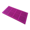 Polyurethane pu screen vibrating screen mesh