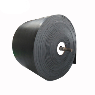 Rubber Conveyor Belt for Sand/mine/stone Crusher And Coal
