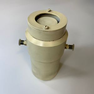 Clamping Cylinder Assembly Suit for Metso Nordberg HP500 Cone Crusher Spare Parts